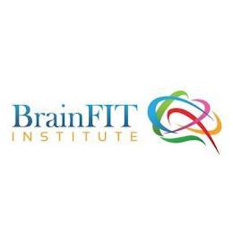 BRAINFIT INSTITUTE trademark
