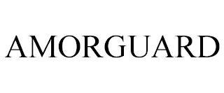 AMORGUARD trademark