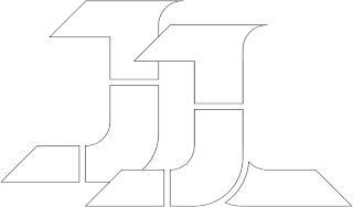 JJL trademark