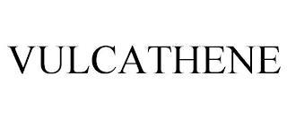 VULCATHENE trademark