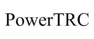 POWERTRC trademark