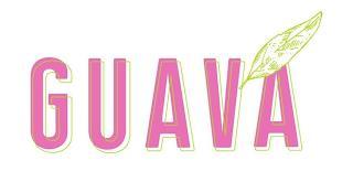 GUAVA trademark