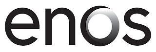 ENOS trademark