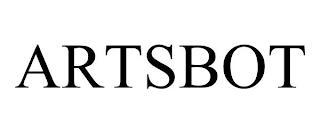 ARTSBOT trademark