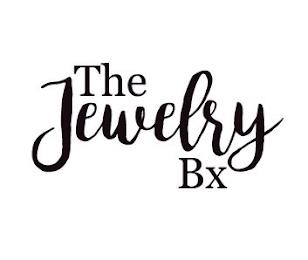 THE JEWELRY BX trademark