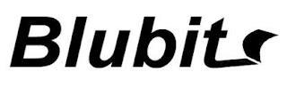 BLUBIT trademark