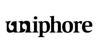 UNIPHORE trademark
