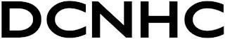 DCNHC trademark