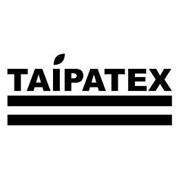TAIPATEX trademark