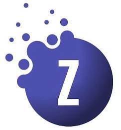 Z trademark