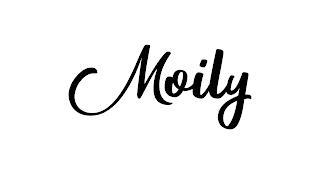 MOILY trademark