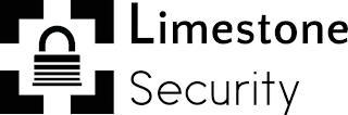 LIMESTONE SECURITY trademark