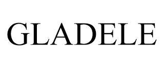 GLADELE trademark