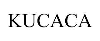 KUCACA trademark