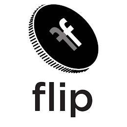 FLIP FF trademark