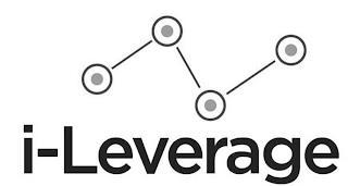 I-LEVERAGE trademark