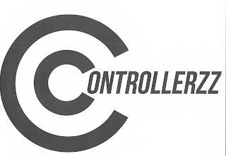 CCONTROLLERZZ trademark