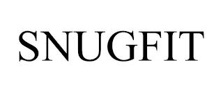 SNUGFIT trademark