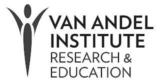 VAN ANDEL INSTITUTE RESEARCH & EDUCATION trademark