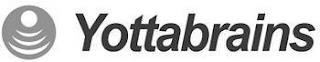YOTTABRAINS trademark