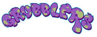 GRUBBLERS trademark