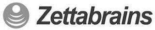 ZETTABRAINS trademark