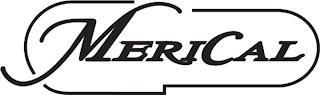 MERICAL trademark