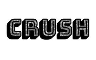 CRUSH trademark