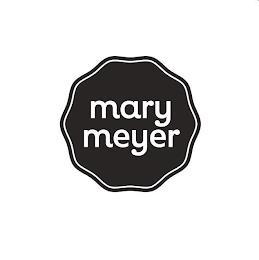 MARY MEYER trademark