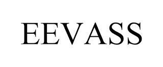 EEVASS trademark