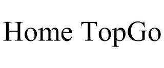HOME TOPGO trademark