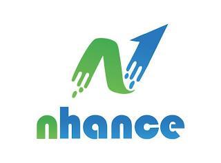 NHANCE trademark