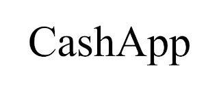 CASHAPP trademark