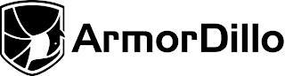 ARMORDILLO trademark