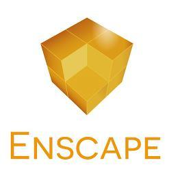 ENSCAPE trademark
