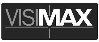 VISIMAX trademark
