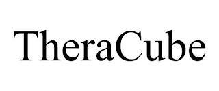 THERACUBE trademark