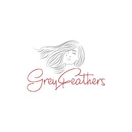 GREY FEATHERS trademark