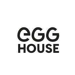 EGG HOUSE trademark