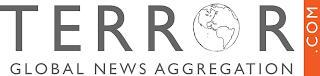 TERROR.COM GLOBAL NEWS AGGREGATION trademark