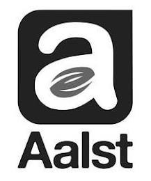 A AALST trademark