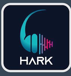 HHH HARK trademark