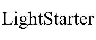 LIGHTSTARTER trademark