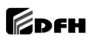 DFH trademark