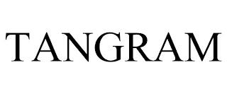 TANGRAM trademark