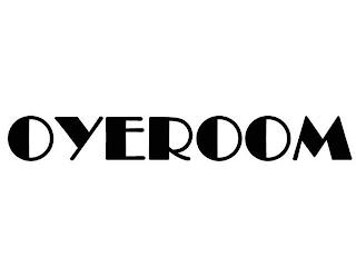 OYEROOM trademark