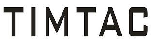 TIMTAC trademark