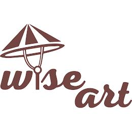 WISE ART trademark