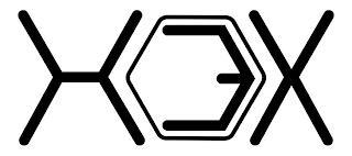 H3X trademark