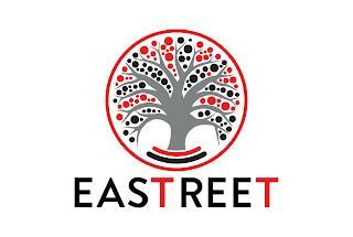EASTREET trademark